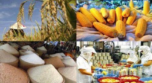 为越南产品敲开菲律宾市场的大门