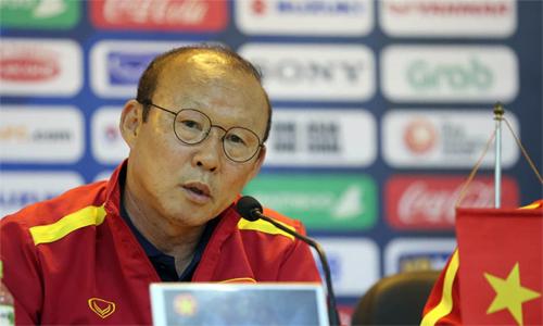 2020年亚洲U23足球赛资格赛:K组各支球队准备就绪