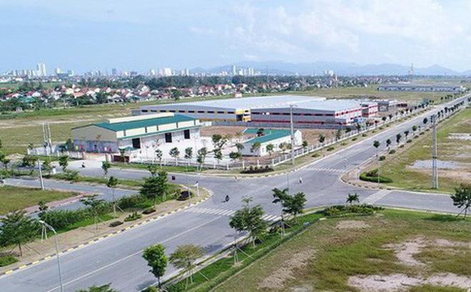 新加坡对越投资额达479亿美元