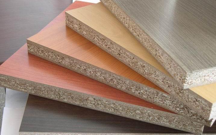 越南工贸部决定对进口中纤板产品进行反倾销调查