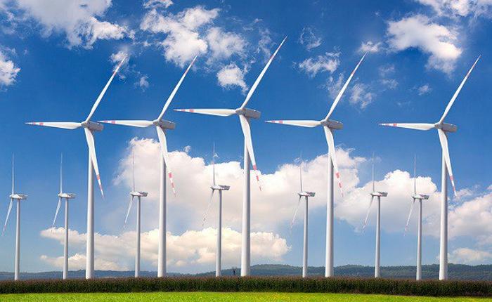 越南将成为风电项目的投资乐土