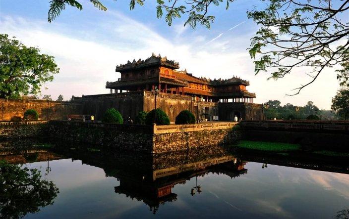 在阿根廷推介越南旅游潜力