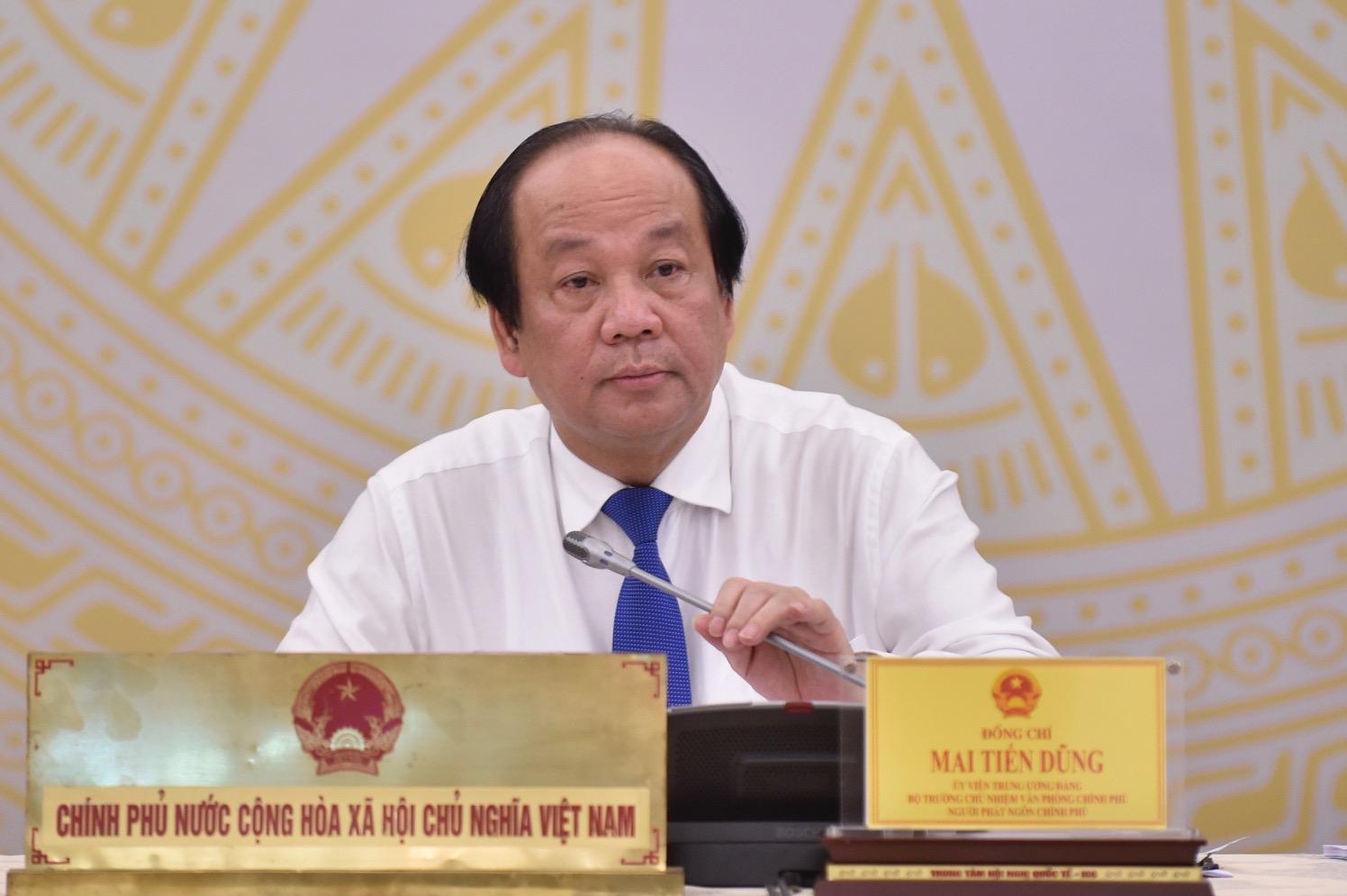 国际组织积极评估越南经济前景