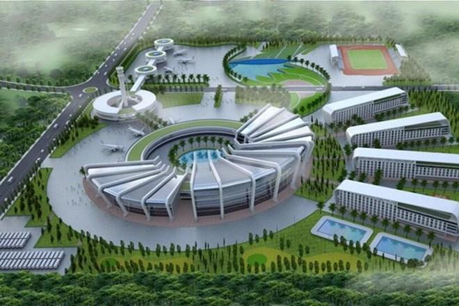 越南FLC集团将在广宁省投资开办大学