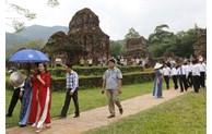 努力保护和弘扬世界文化遗产价值
