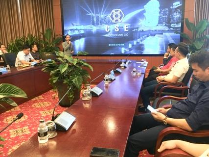 北宁省出资280亿越盾实现免费无线网全覆盖