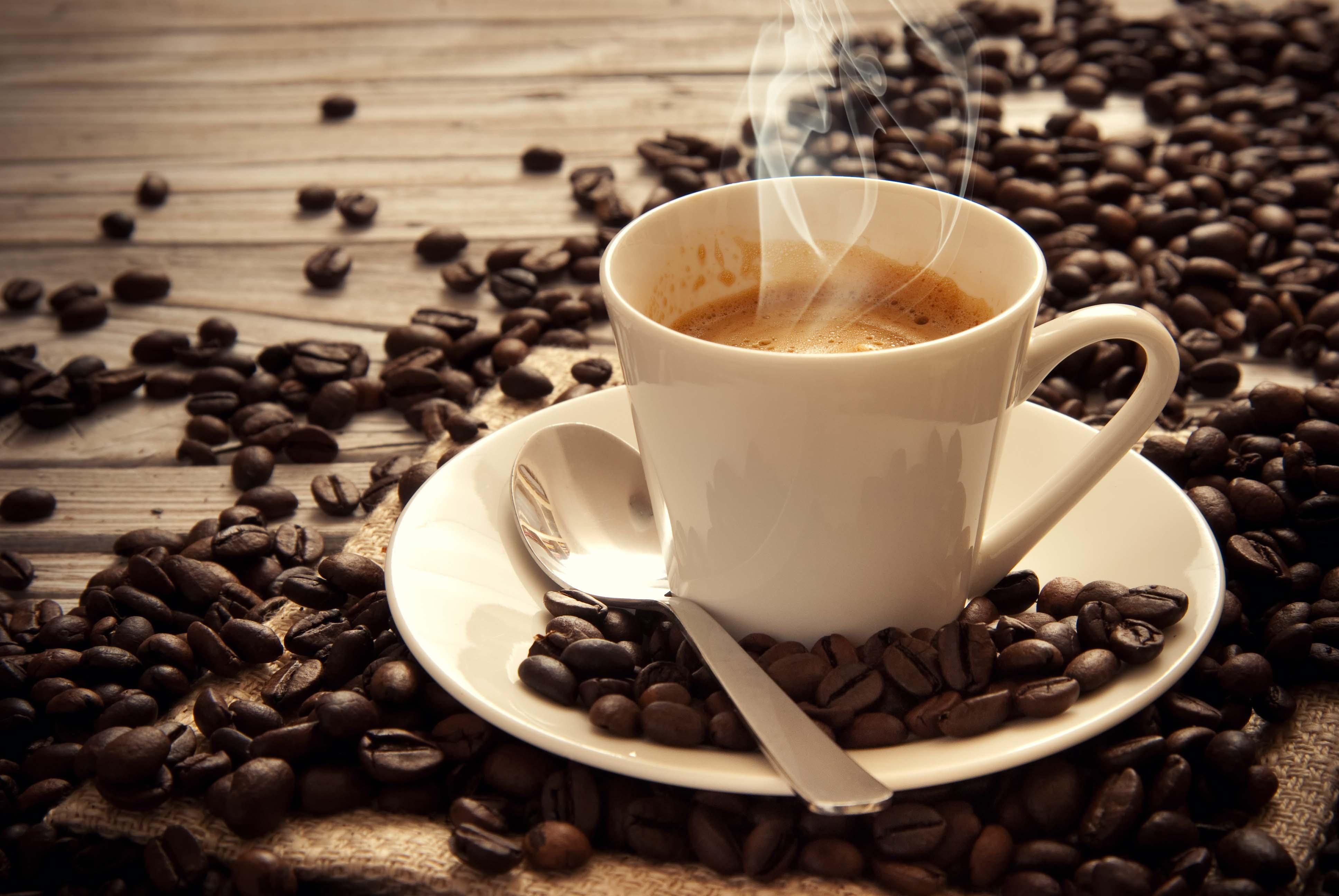 河内咖啡入选世界9个最佳咖啡城市名单