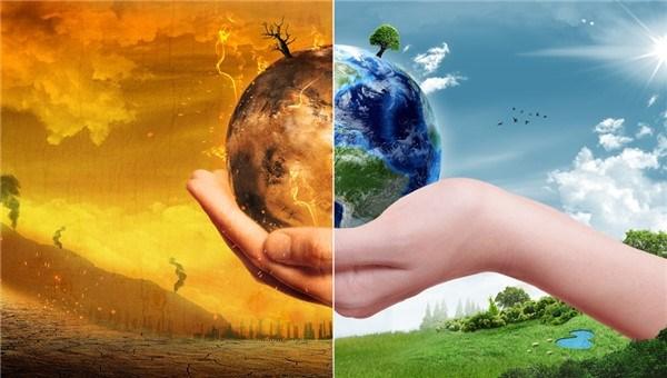 越南有效落实关于气候变化的各项国际协议