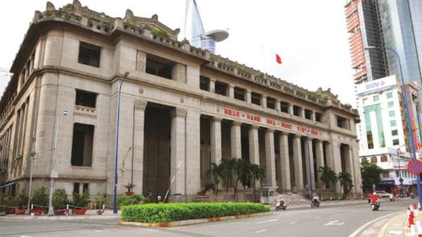 2019年胡志明市侨汇收入可达52亿美元