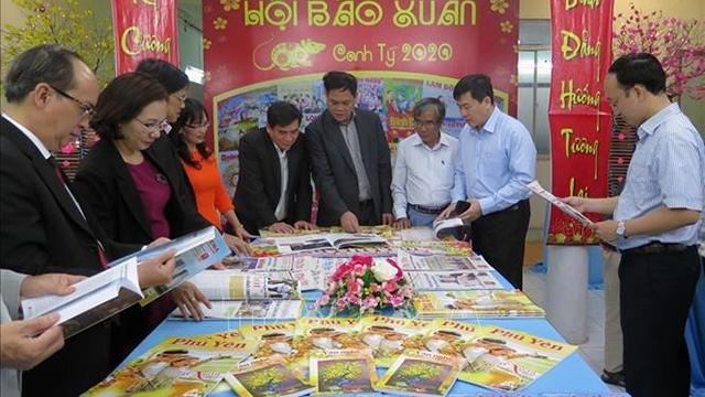 全国各地纷纷举行越南共产党建党90周年纪念活动