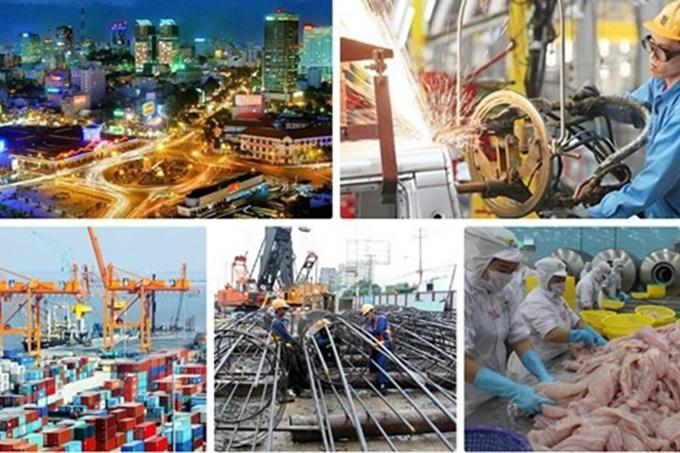 2020年经济社会发展的措施与任务