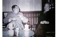 越中建交70周年:友好合作是主流