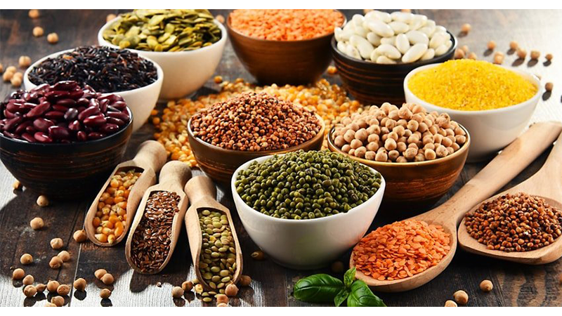 粮农组织:12月世界食品价格继续上涨
