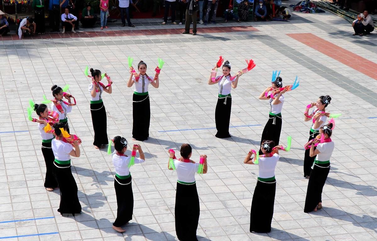 越南继续完善两处世界文化遗产档案申请工作