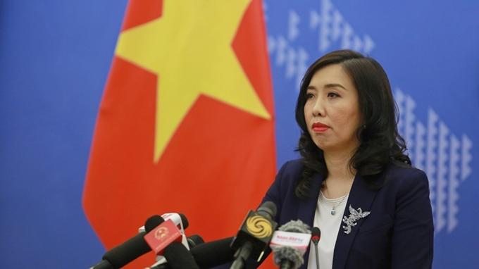 越南全力确保2020年东盟轮值主席年各项活动的最高安全
