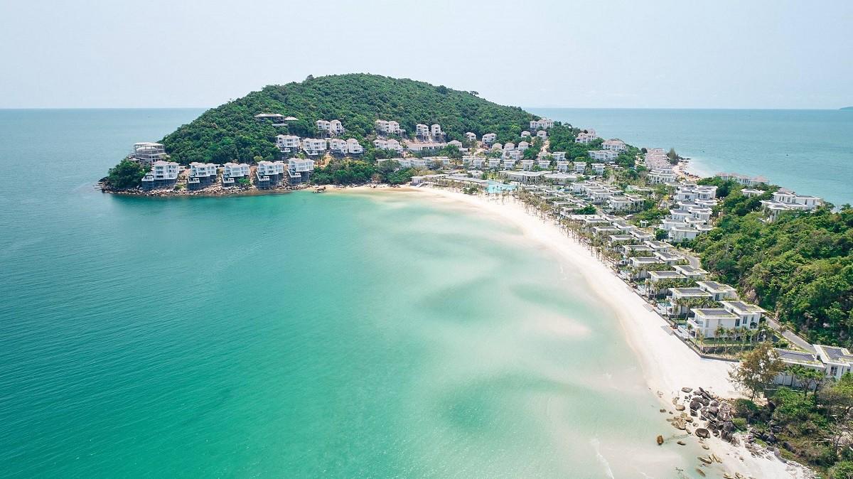越南跻身2019年世界旅游发展最快的前20国名单