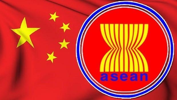 越南政府批准关于建立东盟中国中心的谅解备忘录