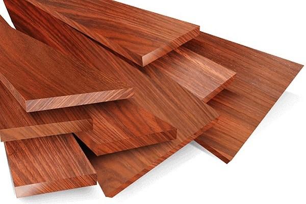 第一季度:越南木材和木制品出口额超过20亿美元