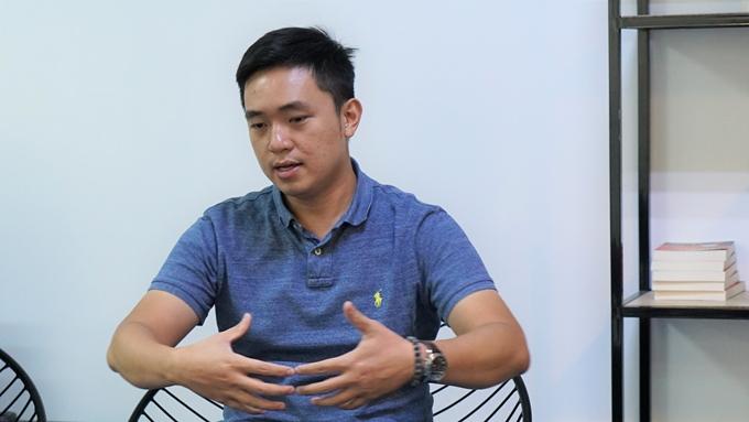 三名越南企业家入选福布斯2020年亚洲地区30位30岁以下商业领袖榜单