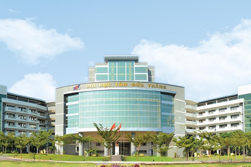 越南两所大学入围全球最佳大学排行榜