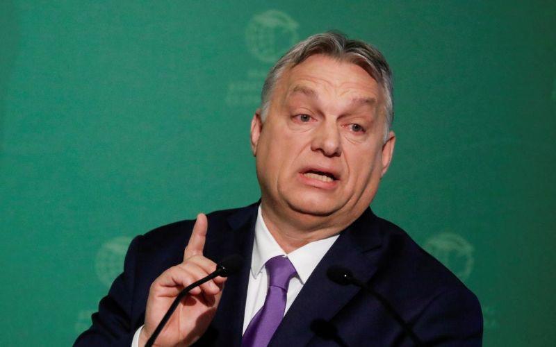 匈牙利将无限期延长出行限制令
