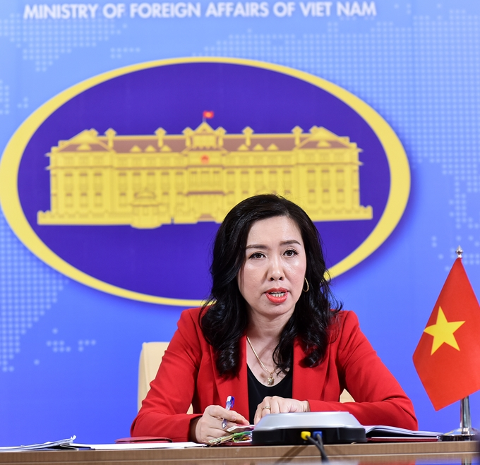 一名越南驻法国大使馆馆员感染新冠肺炎