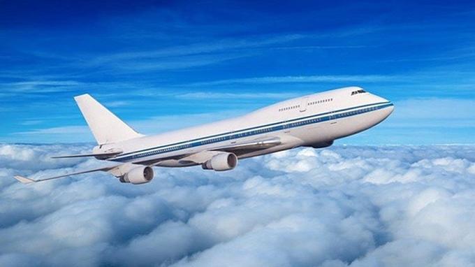越南政府副总理批准越南旅游航空运输项目投资主张