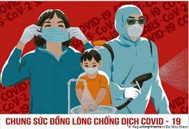 国际媒体:越南是亚洲地区中抗击疫情最成功的国家之一