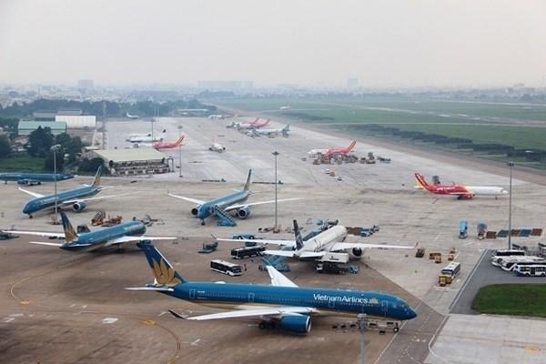 越航推出国内航线优惠促销活动