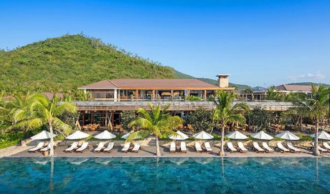 隔离结束后,77%的游客开启旅游度假模式