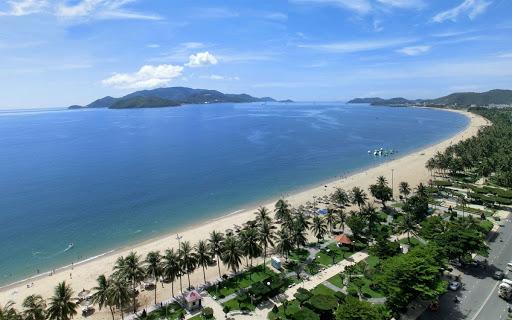 庆和省发布旅游刺激计划  力争接待游客320万人次