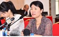 越中致力促进两国贸易活动可持续发展