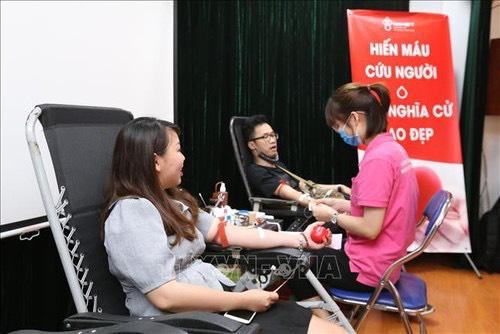 """2020年""""红色之旅""""在越南42个省市举行"""