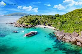 越南东南部地区各省促进互联互通,刺激国内旅游需求