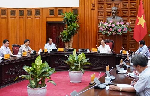 政府常务委员会就北南高速公路以东3个路段投资项目召开会议