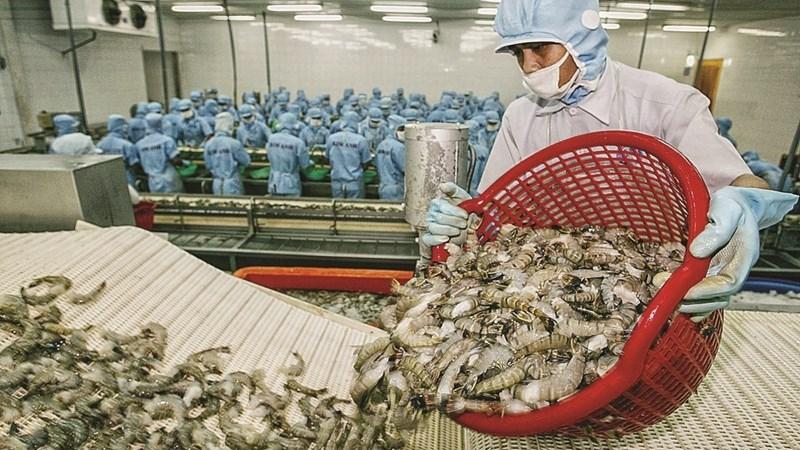 越南商品须有足够竞争力才能在东盟市场占据一席之地