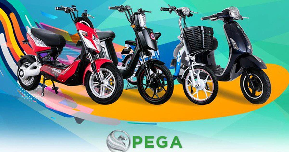 越南产电动车首次大批量向国外出口