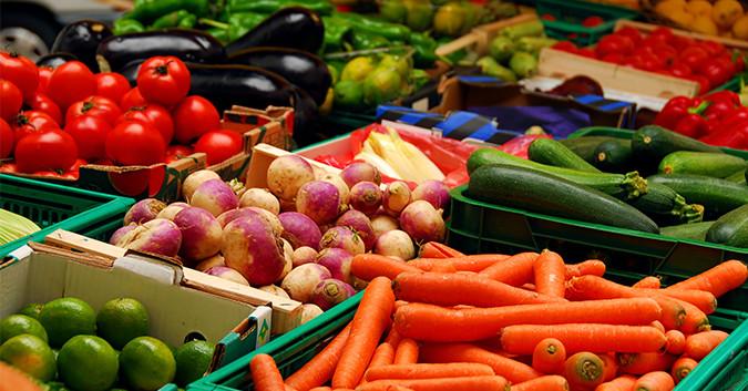 EVFTA生效:越南蔬果竞争力优势增强