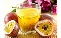 越南首批享有EVFTA协定关税优惠的百香果制品今天启运欧盟