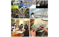 越南提出至2030年17个可持续发展目标