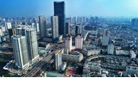 越南经济呈强劲复苏态势