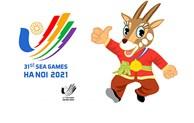 SEA Games 31:越南将于11月公布主题曲