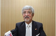 OERI专家:越南是一个为日本企业带来许多好处的投资目的地