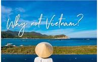 越南旅游总局展开多项疫情后的旅游推广促进活动