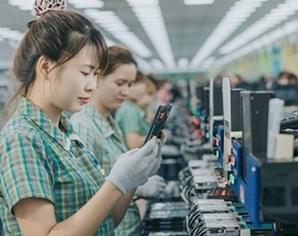 中国香港《南华早报》高度评价越南稳定的政治环境