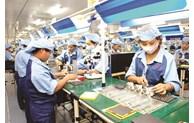 越南正式将10月4日定为劳动技能日