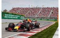 越南有可能不参加2021年世界一级方程式赛车锦标赛