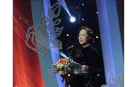 中央民运部部长张氏梅:发展教育培训一向是国家头等优先政策