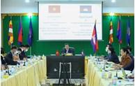 柬埔寨愿与越南加强交通运输领域合作