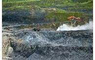 越南和澳大利亚进一步加强矿业合作